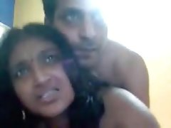 Indian cam couples